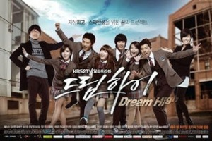 Dream-High01